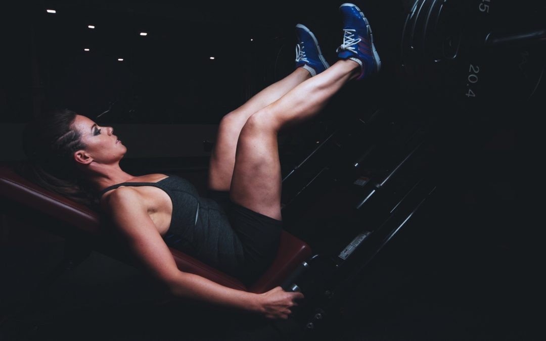 Menopause slim down tablets
